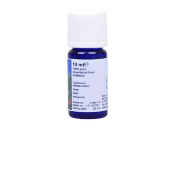 Machine à étiquettes d'autocollant de fiole d'industrie pharmaceutique, machine à étiquettes auto-adhésive d'autocollant